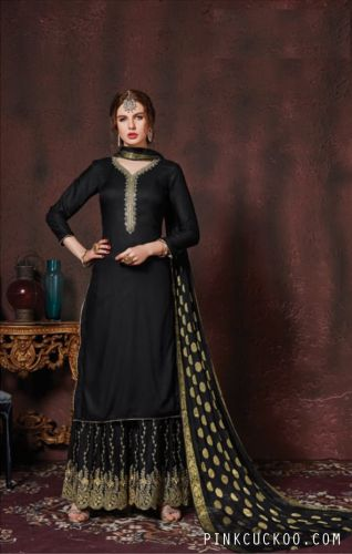 Pinkcuckoo-Cotton-Black-Embroidered-Sharara-Suit.jpg