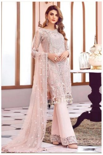 Pinkcuckoo-Pakistani-Pink-Karachi-Embroidered-Georgette-Suit-With-Embroidered-Net-Dupatta-SKUGULPNK5119520.jpeg