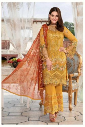 Pinkcuckoo-Pakistani-Mustard-Karachi-Embroidered-Georgette-Suit-With-Embroidered-Net-Dupatta-SKUGULMST5119520.jpeg