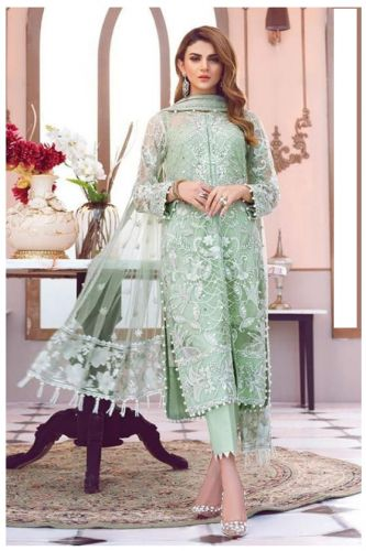 Pinkcuckoo-Pakistani-Aqua-Green-Karachi-Embroidered-Georgette-Suit-With-Embroidered-Net-Dupatta-SKUGULGN5119520.jpeg